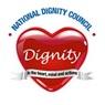 Dignity-Champion
